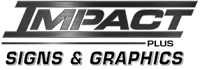 Impact Plus Signs & Graphics
